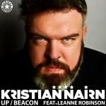 Kristian Nairn — Up / Beacon