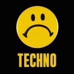 Destructo — Techno [G-House, Techno]
