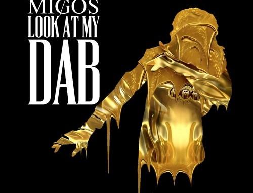 Look At My Dab