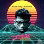 Victor Perry — Rainbows (zewmøb Remix) [House, Deep House]