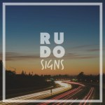Rudo — Signs [House, Deep House]