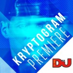 Waterson — Shelter (Kryptogram remix) [House music]