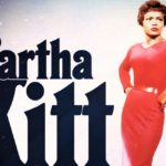 Eartha Kitt — Santa Baby (MANOSJMT remix) [Electronic, Mashup]