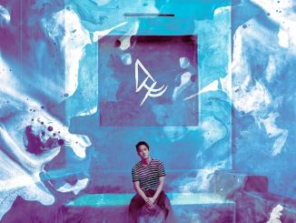 Elephante ft. Nevve - Catching On (B-sides remix) [Trap, Future Bass]