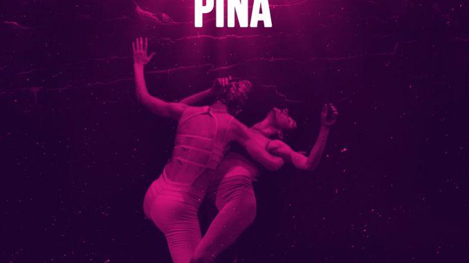 Embassy - Pina (Free Download) [Techno]