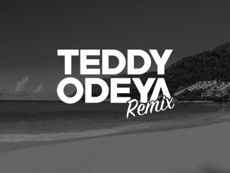 John Ross, Lee Carter, Oliver Chang - For You (Teddy Odeya Remix)