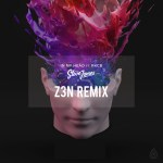 Steve James Ft RKCB — In My Head (Z3N Remix) [Future Bass]