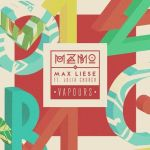 Mozambo & Max Liese Ft. Julia Church — Vapours (DeusExMaschine Remix)