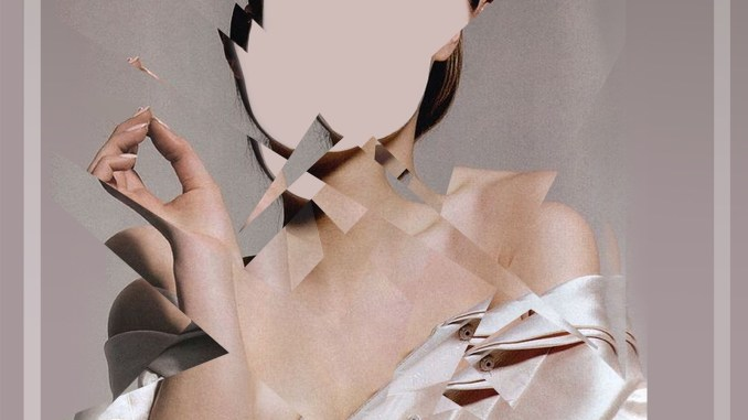 LIOHN - Over U [Future Bass, Electronic]