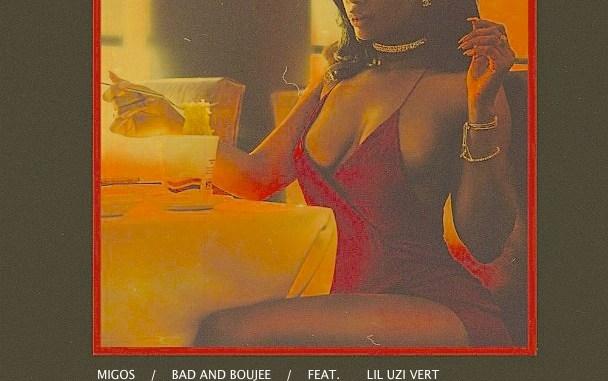 Migos - Bad and Boujee (Oren Yoel remix) [Hip-hop]