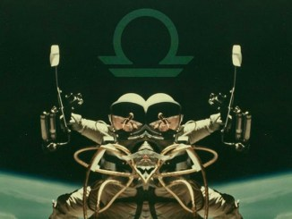 KYUSHU - Lex Trexler [EDM, Trap]