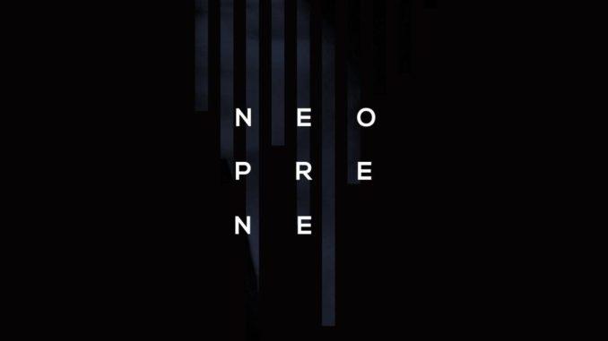 PATHS - Neoprene (LØTUS remix) [Future bass]