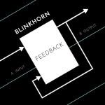 Blinkhorn — Input [Techno, Tech House]