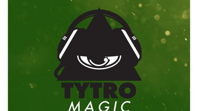 Tytro - Magic [Electro house, Big Room, EDM]