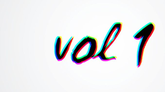 Beat To Be - Rarety [Techno, Tech house]