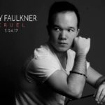 Eddy Faulkner — Cruel [Electronic, Pop]