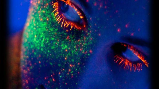 6ig angu5 - Your Eyes [Electronic, Indie Pop]