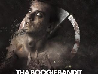 Tha Boogie Bandit - Krazy (VIP Mix) [EDM, Electro house]