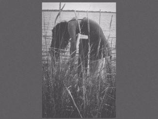 IUNA NIVA - Primordial Clave [Chill, Electronic]