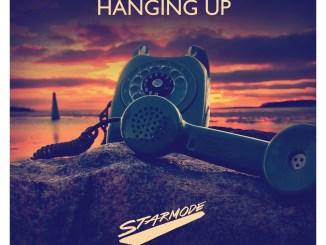 Urban Contact feat. Rasmus Hagen - Hanging Up [Dance, EDM]