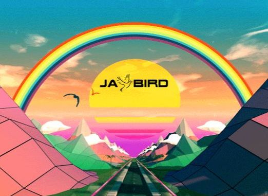 Jay Bird x Sinoox - Dream Catcher [Progressive House]
