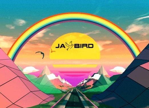 Jay Bird x Sinoox - Dream Catcher [Progressive House]