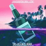 Zedd — Stay (The Lost Boys Remix) [EDM, Trap]