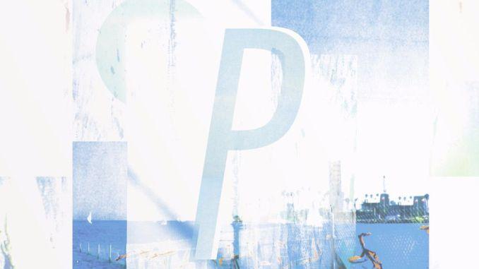 Postiljonen - Crazy [Indie Pop, Indie Dance]