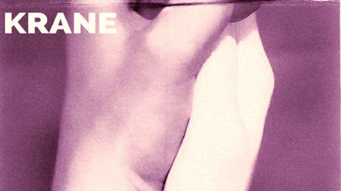 Keys N Krates X KRANE - Right Here (Rossie Remix) [Future Bass]
