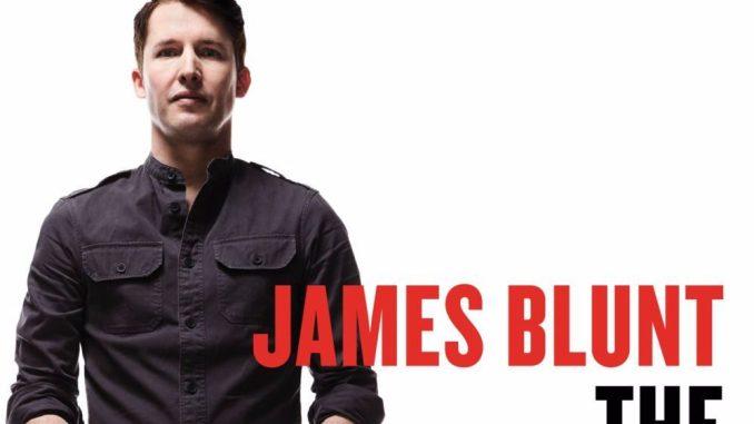 James Blunt - 2005 (Orion Mystic remix) [Future Bass]