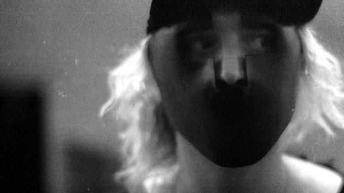 La+ch - Love [Indie Dance, Electronic]