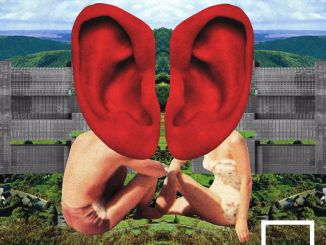 Clean Bandit ft. Zara Larsson - Symphony (Orion Mystic REMIX) [Deep House]
