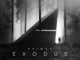 Reimer - Exodus [Progressive House, EDM]