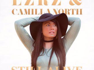 Camilla North - Still Alive [Dance, EDM]