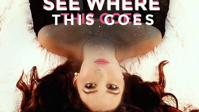 Aria Nichols - See Where This Goes [Future Bass]