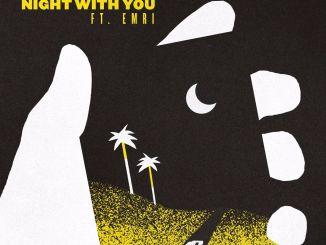 Sangarang ft. EMRI - Night With You [Future Bass, EDM]