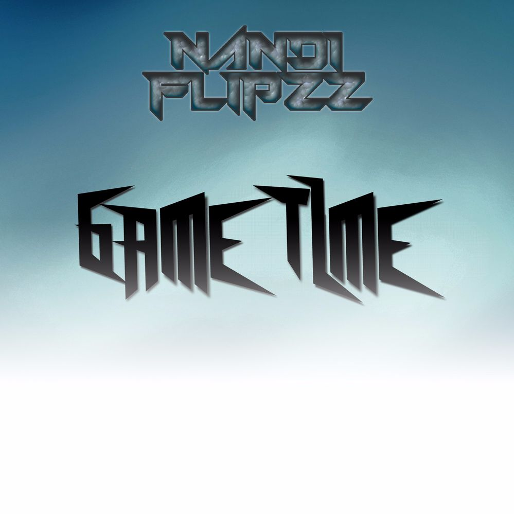 Nandi Flipzz Feat. Swizz Beatz - Game Time [Future House]