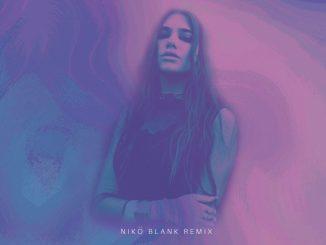 Dua Lipa - New Rules (Nikö Blank Remix) [Trap, EDM]