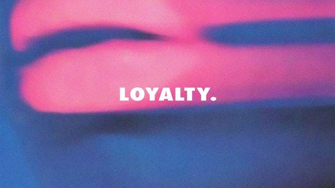 TLLDWN - Loyalty [Trap, Future Bass]