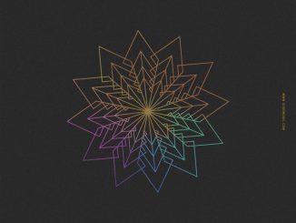 M0narch, Mateo Paz - 654 (Remake) [Progressive House]