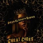 Cheat Codes — Queen Elizabeth (Attom Remix) [Deep House]