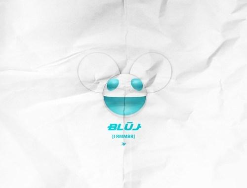 BLU J
