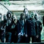 Slipknot — Duality (Jauz x Sullivan King Remix)