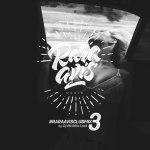 Dj Mishka Lost — #RaraAvisClubMix 3 [deep house mix ]