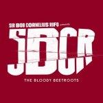 SBCR & Owl Vision — Shelter [Electro]