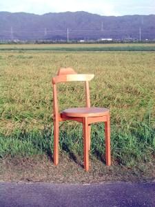 chair073