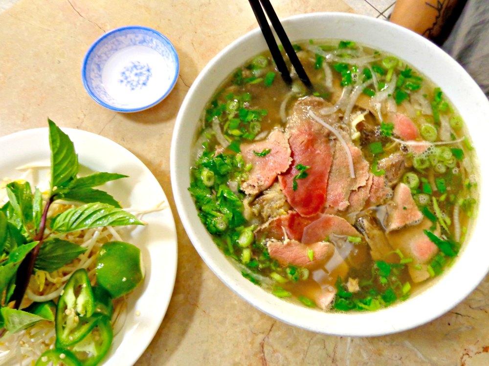 Buford Ga Chinese Restaurants