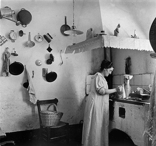 cocina-antigua-1