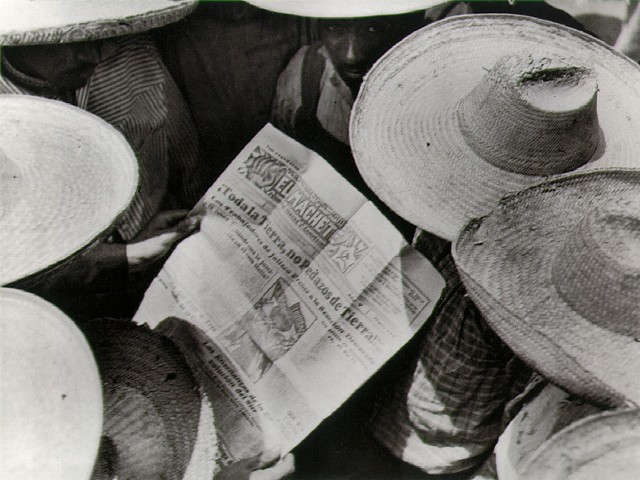 periodicos-foto-tina-modotti-imagery-our-world