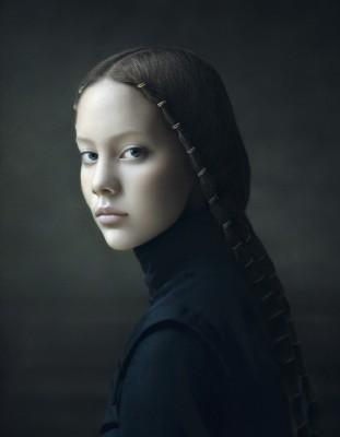 rostros-1000-foto-desiree-dolron-michael-hoppen-contemporary1